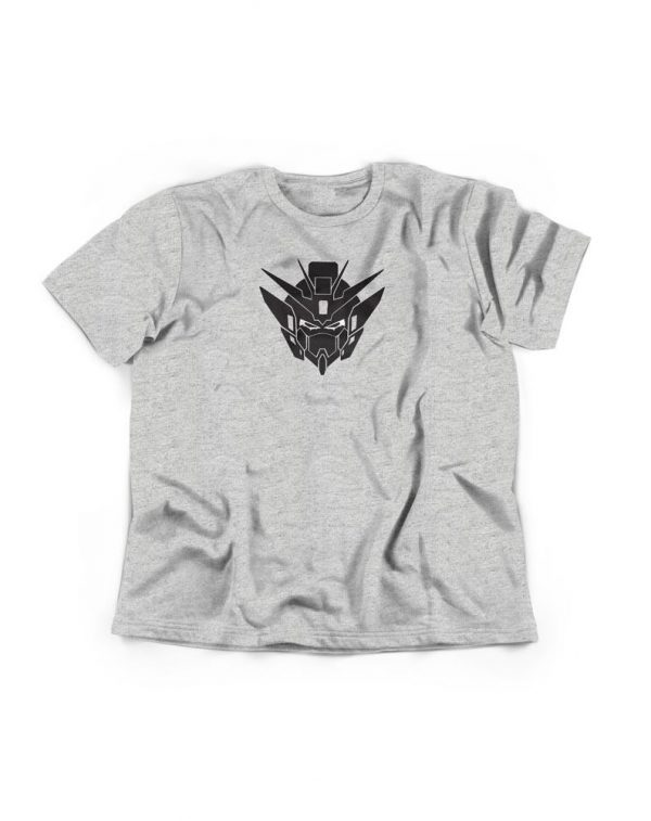 Mobile Suit Gundam Anime T-Shirt