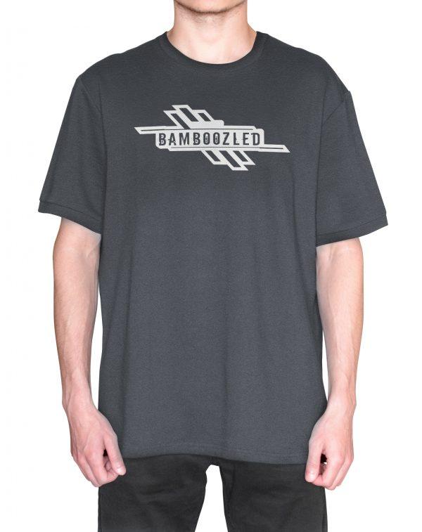 Apex Legends - Mirage Bamboozled T-Shirt
