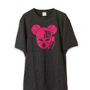 Apex Legends Lifeline T-Shirt