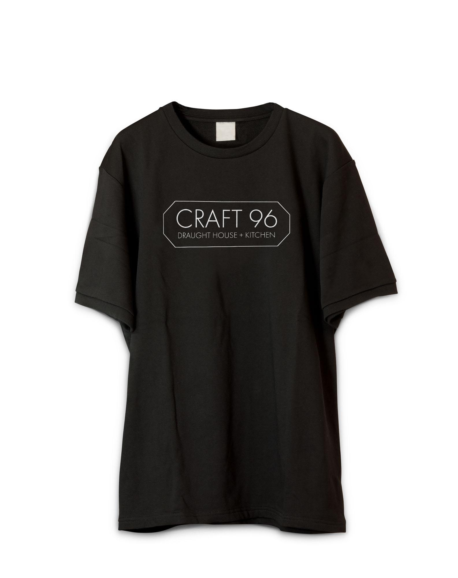 Craft 96 Official T-Shirt